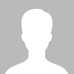 Profile photo of Victor